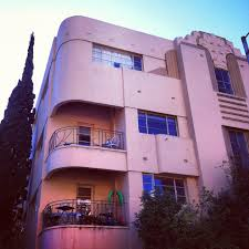 images about art deco exterior designs on pinterest house home and