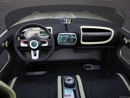 jeep renegade orange interior jeep renegade concept 2008 pictures information u0026 specs