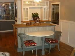 Best Mobile Home Ideas Images On Pinterest Mobile Homes - Mobile homes kitchen designs