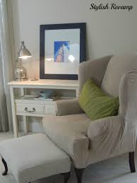 bedroom design wonderful small accent chairs most comfortable