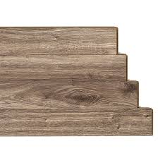 laminate flooring 14mm oak rona
