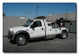 used ford tow trucks for sale tow trucks for sale used light duty heavy duty