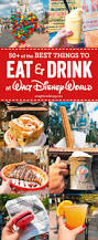 Best Comfort Food Snacks Best 25 Disney Food Ideas On Pinterest Disney Snacks Disney