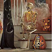 posable skeleton best 25 posable skeleton ideas on needle felted