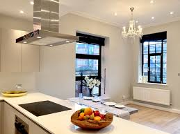 Kitchen Designers Surrey We Install Designer Kitchens For Properties In Staines