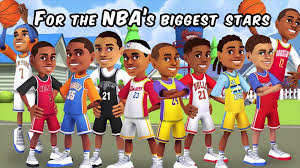 backyard sports basketball nba image on stunning pc game full gba