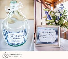 message in a bottle wedding destin weddings message in a bottle sunquest cruises solaris yacht