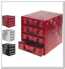decorative photo storage boxes foter