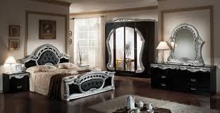 Best Furniture For Bedroom Italian Contemporary Bedroom Set Home Design Ideas Best Italian