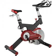best bike deals black friday black friday 2013 shopping guide for cyclists bicycletouringguide