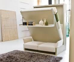 multi use furniture multi furniture foter