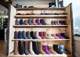 ugg boots australia outlet ugg australia boots available at pioneers in hampshire