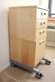 ikea effektiv file cabinet ikea file cabinet