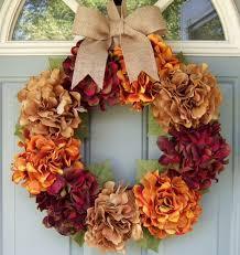 thanksgiving wreath 177b561d23b1a61f21ca7546f711e67a diy home decor