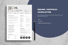 Clean Resume Template Hi Free Clean Resume Template Free Download Freebiesjedi