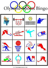 Olympic Games Decorations 17 Best Homecoming 2016 Images On Pinterest Classroom Door