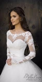 robe de mariã e pour femme voilã e les 25 meilleures idées de la catégorie robes de mariage avec