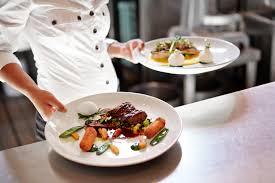 thanksgiving at restaurants what is a prix fixe menu