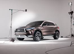 nissan finance eagle house infiniti archives page 2 of 12 the truth about cars