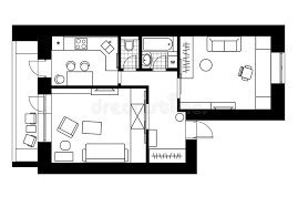plan chambre a coucher plan chambre a coucher plan maison chambre a coucher with plan