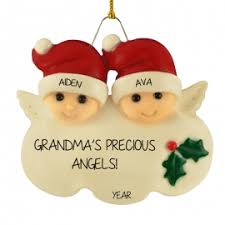 grandparents ornaments on sale ornaments for you