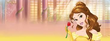 What Town Is Beauty And The Beast Set In Belle Games U0026 Videos Beauty U0026 The Beast Disney Princess Uk