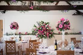 oaks farm weddings caterham photography surrey wedding venue oaks farm weddings