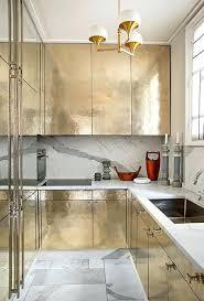 silver creek kitchen cabinets silver kitchen cabinets silver creek kitchen cabinets