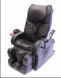 Target Video Game Chairs 16 Best Gaming Room Images On Pinterest Gaming Rooms Gamer Room