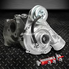 k03 250 hp turbo charger boost controller for 1 8 1 8t 96 05 audi