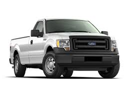 Ford F 150 Truck Bed Dimensions - 2013 ford f 150 price photos reviews u0026 features