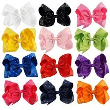 bow for hair 47 best hair bow images on grosgrain ribbon ribbon