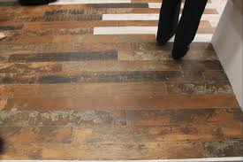 tile hardwood floor home design ideas and pictures