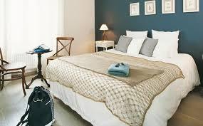conforama fr chambre déco chambre adulte bleu canard 28 fort de 26090306 porte