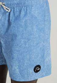 Safety Clothing Near Me Quiksilver Clothing History Men Shorts U0026 Trousers Quiksilver