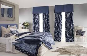 Walmart Navy Blue Curtains by Curtains Grommet Curtains Walmart Wonderful Navy Blackout