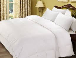Best Goose Down Duvet 114 Best Queen Size Bed Set Images On Pinterest Queen Size