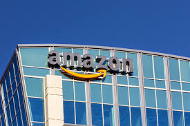 the cutthroat jobs strategy amazon uses to conquer retail new
