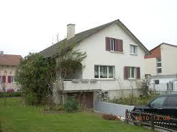 Efh Kaufen Gerüst Für Dach Und Fassadensanierung Kosten U0026 Günstige Preise