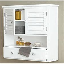 Kitchen Cabinet Hanging Wall Cabinet Mounting Hardware U2013 Guarinistore Com