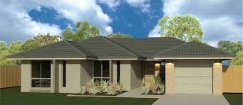 smart living home builders custom homes handpicked builders