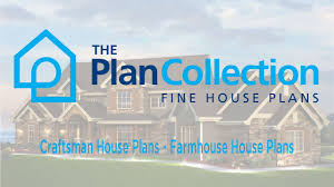 farmhouse houseplans craftsman house plans u2013 farmhouse house plans youtube