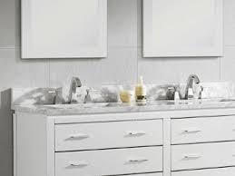 bathroom cabinets u0026 sinks kitchen u0026 bath wholesalers