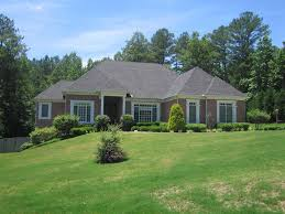 free ranch style house plans ranch plans amazing 34 ranch home plans ranch style home designs