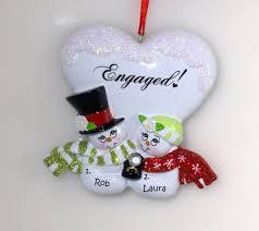 for him ornaments the ornament shop uk