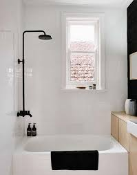 Bathroom Remodel Small Space Ideas by Best 20 Scandinavian Bathroom Design Ideas Ideas On Pinterest