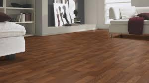 Tarkett Laminate Flooring Italian Walnut Tarkett Laminate Woodstock 832 King Fontainebleau Oak 8153224