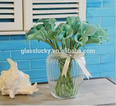 Wholesale Flower Vase Single Flower Vase Wholesale Single Flower Vase Wholesale