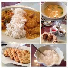 igena cuisine moon indian cuisine order food 97 photos 150 reviews