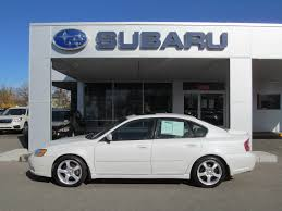 gold subaru legacy used 2006 subaru legacy for sale in missoula mt serving lolo